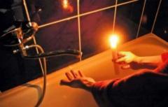 """Блэкаут в """"ЛНР"""": у Плотницкого разводят руками и признают, что на некоторых территориях до сих пор нет света и пропала вода"""
