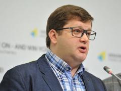 У ПАРЄ підписали декларацію з вимогою до Росії відновити Меджліс