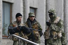 Остановка крупнейшего завода: боевики «ДНР» хвастаются «достижениями»