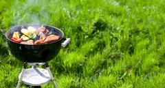 Длительные пикники отменяются: украинцам «урежут» майские выходные