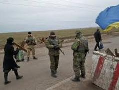 Пропуск теперь бессрочный - СБУ внесла изменения в Порядок пересечения линии разграничения на Донбассе