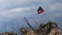 Власти РФ не дают вывозить тела убитых на Донбассе россиян – разведка