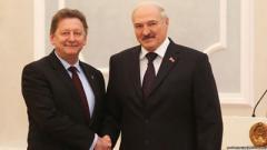 Білорусь робитиме все задля відновлення миру в Україні – Лукашенко