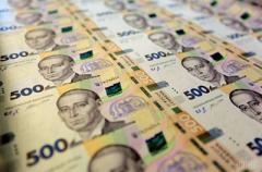 НБУ заявляет, что в докапитализации нуждается треть украинских банков