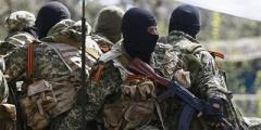"""Захваченные боевиками """"ДНР/ЛНР"""" предприятия закрываются – Тука"""