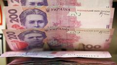 В Україні заборгованість по зарплаті знову перевищила 2 мільярди