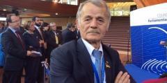 Джемилев прокомментировал невыполнение Россией решения по Крыму