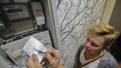 Субсидии по-новому: экономные украинцы остались ни с чем