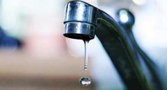 Донецкая фильтровальная станция до сих пор обесточена: Авдеевка получает воду по графику