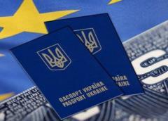 """Порошенко чекає на остаточне затвердження Євросоюзом """"безвізу"""" для України 11 травня"""