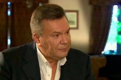 ЗМІ повідомили, що Янукович надав допомогу українським ветеранам