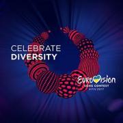 Определились первые 10 финалистов Евровидения-2017