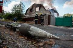 Что предпримет Кремль, если Украина начнет освобождение Донбасса по «хорватскому» сценарию. ВИДЕО