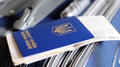Украинский безвиз: за что могут не впустить в ЕС