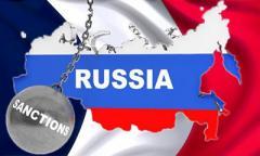 ЕС продлит экономические санкции против России в конце июня