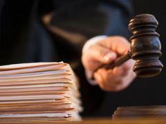 Прокурори САП скерували до суду 65 справ розслідуваних НАБУ