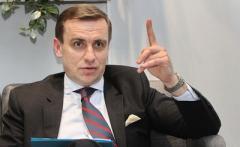 Ситуацію на Донбасі можна врегулювати дуже швидко, але є умови - Єлісєєв