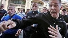Координатора титушек в Днепре арестовали на два месяца