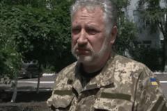 Боевики обстреляли Авдеевку: погибли четверо мирных жителей
