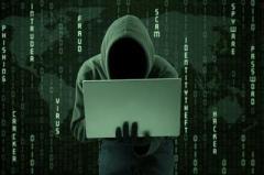 В компьютеры МВД России проник вирус-вымогатель