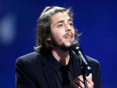 Букмекеры выбрали нового фаворита Евровидения-2017