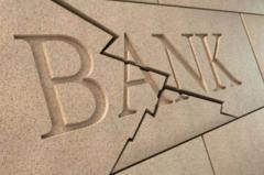 «Проминвестбанк» может попасть в руки украинского миллиардера из России