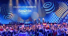 Организаторы Евровидения прокомментировали инцидент с Седюком