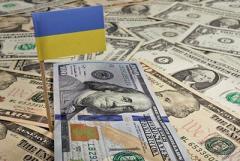 Когда Украина получит новый транш МВФ