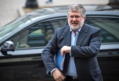 Порошенко рассказал, что будет с Коломойским в случае невозврата кредитов «Приватбанка»