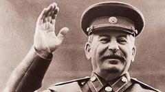 Чехи оставили Сталина без гражданства
