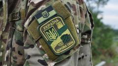 Коррупция в армии: последовали громкие увольнения