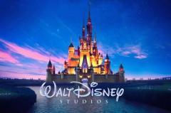 Хакеры шантажируют Walt Disney украденным до премьеры фильмом