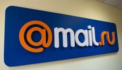 Заборона соцмереж: скільки Mail.ru заробляв на українцях