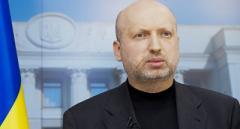 Не одним Вконтакте: Турчинов розповів про роботу спецслужб Росії у Facebook