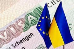 В ночь на 11 июня начнется новая эпоха европейской Украины, - президент