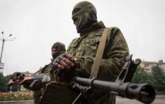 Боевики на Донбассе блокируют ремонтные работы объектов инфраструктуры, - штаб