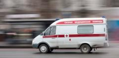 В Донецке обстреляли автостанцию, есть раненые