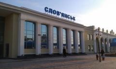 В Славянском УЖКХ прокомментировали обвинения прокуратуры о неэффективном использовании более 2,2 млн. гривен бюджетных средств