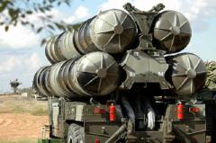 Джемілєв: Росія завезла в Крим шість ядерних боєголовок