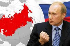 Без вариантов: в России предсказали войну Путина с Западом