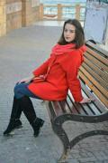 """В Одессе 17-летнюю студентку убил водитель """"Яндекс.Такси"""""""