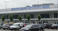 Новое авиасообщение появится между Польшей и Львовом