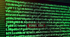Українців почав атакувати вірус, більш небезпечний від WannaCry