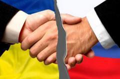 Вятрович призвал порвать связи с родственниками в России