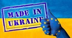 У ВР анонсували прийняття важливого закону для збільшення в телеефірі частки української мови