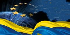 Безвиз для Украины: что означает публикация решения в вестнике Евросоюза