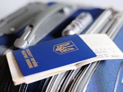 Безвиз: как правильно оформить паспорт ребенку