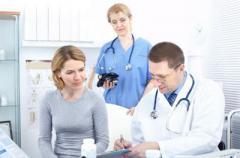 ТОП 5 правил профілактики викривлення хребта