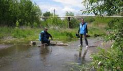 Не все жители «серой зоны» могут попасть на подконтрольную Украине территорию