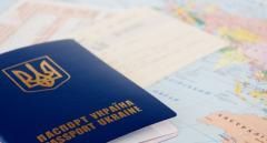 Как украинцы могут сэкономить на отдыхе в странах ЕС